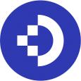 docuware logo quadrado